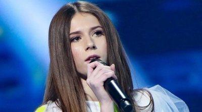 Polonia será la sede de Eurovisión Junior 2019
