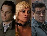'ACS: Versace', 'The Americans' y 'Fuga en Dannemora' dominan las nominaciones de los Critic's Choice Awards