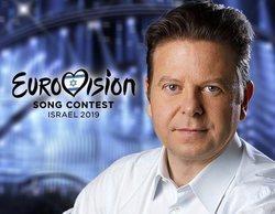 Así será la preselección de Eurovisión 2019 en 'OT 2018': No todos tendrán canción y no habrá 24 horas