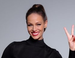 Antena 3 compra 'The Best of The Voice', el programa con las mejores actuaciones internacionales de 'La Voz'