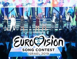 'OT 2018': Lista completa de las canciones candidatas a representar a España en Eurovisión 2019