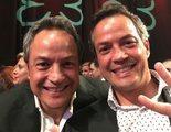 'Torres en la cocina': Los Hermanos Torres anuncian el fin del programa para centrarse en otros proyectos