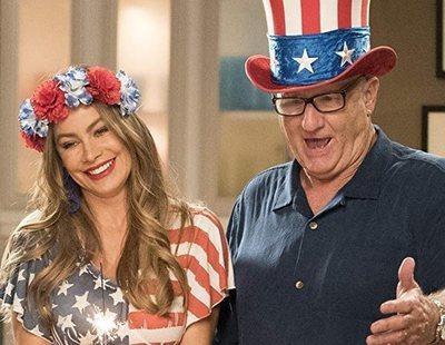 'Modern Family' podría renovar por una 11ª temporada tras los nuevos acuerdos del reparto