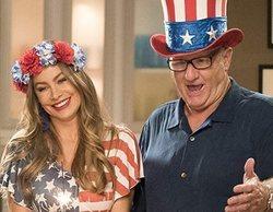 'Modern Family' cerca de renovar por la undécima temporada tras los nuevos contratos de sus protagonistas