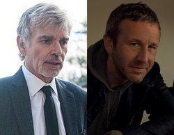 'Goliath' y 'Get Shorty' renuevan por una tercera temporada para 2019