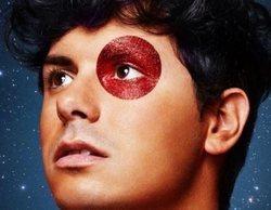 'De la Tierra hasta Marte', el nuevo single de Alfred García, materia de estudio para alumnos de 2º de la ESO