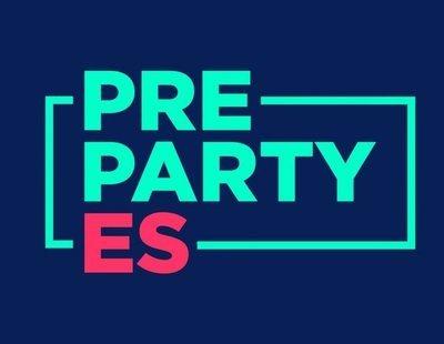 La Pre-Party española de Eurovisión 2019 tiene fecha confirmada