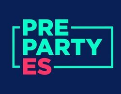 Eurovisión 2019: La Pre-Party española se celebrará el 19 y 20 de abril