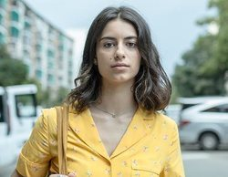 Playz presenta 'Abducidos' y 'Boca Norte', dos nuevos proyectos de ficción, en el Festival MiM Series
