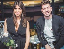 'VIP a Vis': Sofía Suescun y Alejandro Albalá, cerca de cerrar su fichaje en el programa