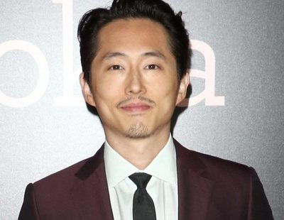 Steven Yeun protagonizará un episodio de la nueva 'The Twilight Zone'