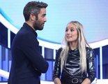 """Las polémicas de 'OT 2018': del """"mariconez"""" al reparto de temas de Eurovisión"""