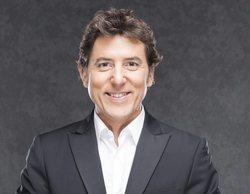 'Masters de la reforma': Manel Fuentes presentará el nuevo concurso de Antena 3