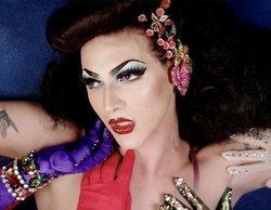 El tour de 'RuPaul's Drag Race' llega a España en abril de 2019 con las mejores reinas del drag internacional