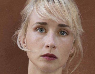 Ingrid García-Jonsson será la presentadora de los Premios Feroz 2019