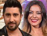 Eurovisión 2019: Merche y Álex Ubago, entre los compositores de las canciones de la preselección