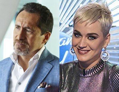 ABC pone fecha de estreno a sus bazas de 2019, entre ellas 'Gran Hotel' y 'American Idol'