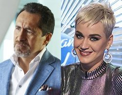 ABC anuncia las fechas de estreno de 'Grand Hotel', 'Whiskey Cavalier' o el regreso de 'American Idol'
