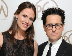 Jennifer Garner protagonizará la miniserie 'My Glory Was I Had Such Friends' de J.J. Abrams para Apple