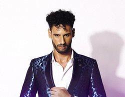 Asraf Beno, cuarto finalista de 'GH VIP 6'