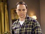 El capítulo de estreno de 'Big Bang' (4,1%) desbanca a la telenovela 'Amor de contrabando' (3,6%)