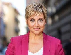 """Gloria Serra ('Equipo de investigación'): """"Hemos construido una marca de referencia reportaje a reportaje"""""""