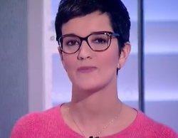 Paula Sainz-Pardo desvela que sufrió una situación de abuso en su infancia y se suma al MeToo español