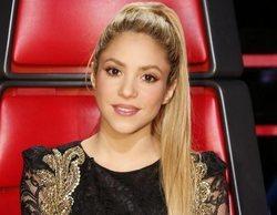 Shakira, acusada por la Fiscalía de usar paraísos fiscales para defraudar a Hacienda
