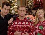 FOX despide líder la temporada de fútbol en una noche marcada por la programación navideña