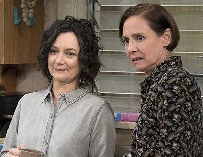 ABC negocia con los protagonistas de 'Los Conner' para una posible 2ª temporada