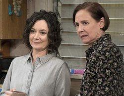 'Los Conner': ABC negocia una subida salarial con los protagonistas de la sitcom para una segunda temporada