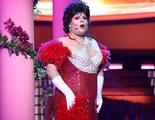 'Tu cara me suena 7': Listado de artistas e imitaciones de la Gala 12