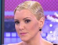 Todas las mentiras de María Jesús Ruiz, descubiertas por el polígrafo de 'Sábado deluxe'
