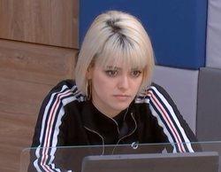 'OT 2018': Alba Reche denuncia que llevan un mes sin atención psicológica y Gestmusic lo aclara