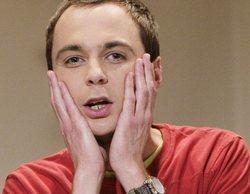 'Big Bang' acapara el top 10 y sólo encuentra un competidor en Clan, que cuela a 'Bob Esponja' y 'Peppa Pig'