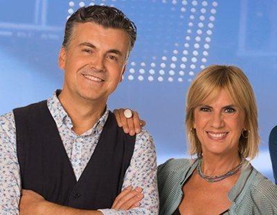 'La Marató de TV3' bate su récord histórico recaudando 10.715.430 euros