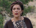 'El secreto de Puente Viejo': Francisca Montenegro (María Bouzas) reaparece por sorpresa en la serie