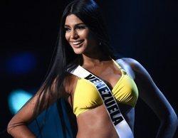 El certamen de Miss Universo y otros especiales quedan lejos del fútbol americano de NBC