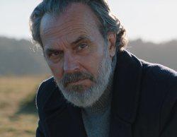 'Vivir sin permiso': Aitor Gabilondo y José Coronado explican el final y avanzan la segunda temporada