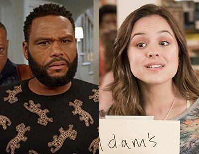 ABC amplía las temporadas de cuatro comedias, entre ellas 'Black-ish' y 'Los Goldberg'