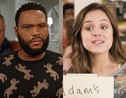 'Black-ish' y 'Los Goldberg' consiguen nuevos episodios para sus respectivas temporadas