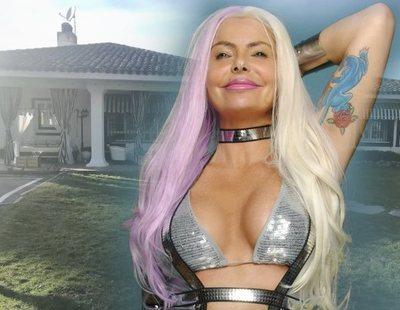 Leticia Sabater vende su casa para hacerse un lifting y cumplir su gran sueño