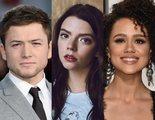 Netflix revela el reparto de la precuela de 'El Cristal Oscuro'