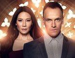 'Elementary' concluirá con su séptima temporada