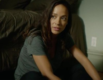 CBS All Access renueva 'Tell Me a Story' por una segunda temporada