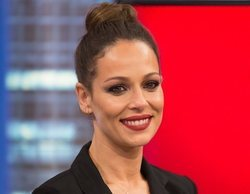 'La Voz' se estrena en Antena 3 el 7 y el 8 de enero de 2019