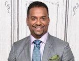 """Alfonso Ribeiro ('El príncipe de Bel Air') denuncia a """"Fortnite"""" por plagiar el baile de Carlton"""