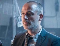 'Estoy vivo' sobrevive en su segunda temporada con una media de 11,4%