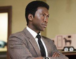 Crítica de 'True Detective' (3x01): La serie de HBO recupera sus raíces con un prometedor arranque
