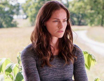 SyFy renueva 'Van Helsing' por una cuarta temporada